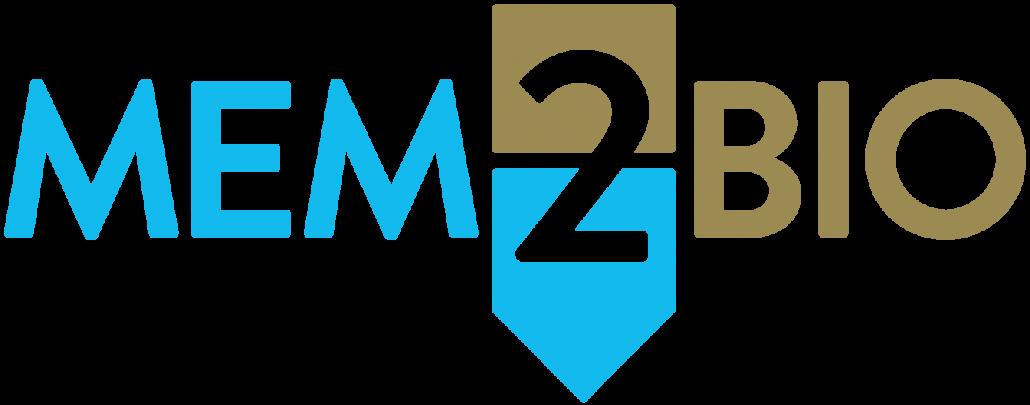 MEM2BIO